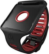 Motorola MOTOACTV Women's Sports Wrist Strap (Discontinued by Manufacturer)