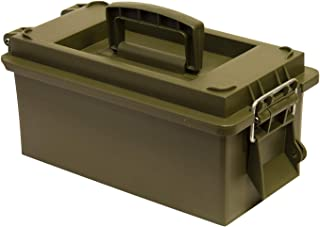 wise outdoors sport utility box