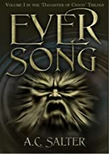 Eversong: The daughter of Chaos: Volume 1