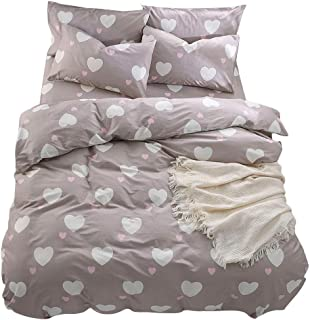 Best tie a girl to a bed Reviews