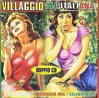 Villaggio All'italiana