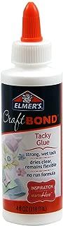 Elmer's Ruler, Stainless Steel, 12 inches