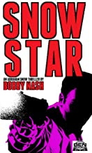 Snow Star (English Edition)
