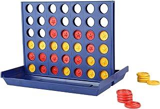 العاب التحدي والذكاء، لعبة 4 تكسب للاطفال