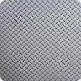 Pellicola per Cubicatura Film idrografia hydrographics hydroprinting hydrdipping Metallo. ...