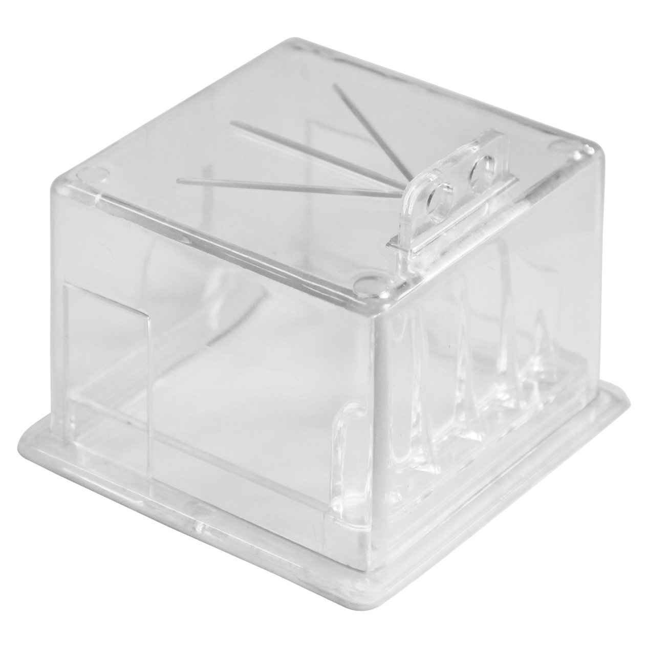 Lockout Safety Supply 7280 Electrical L Purchase Square Panel Special price for a limited time Box