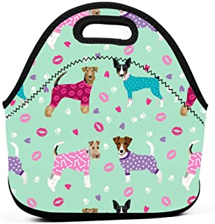 0c7a2e694dbc Amazon.com: the rat bags - Lunch Bags / Backpacks & Lunch Boxes ...