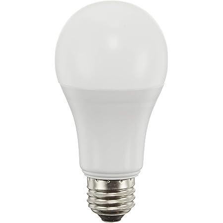 アイリスオーヤマ LED電球 E26 広配光 60形相当 冷暖調色 AIスピーカー 音声操作 LDA9D/L-G/D-86AITG