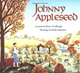 Johnny Appleseed book