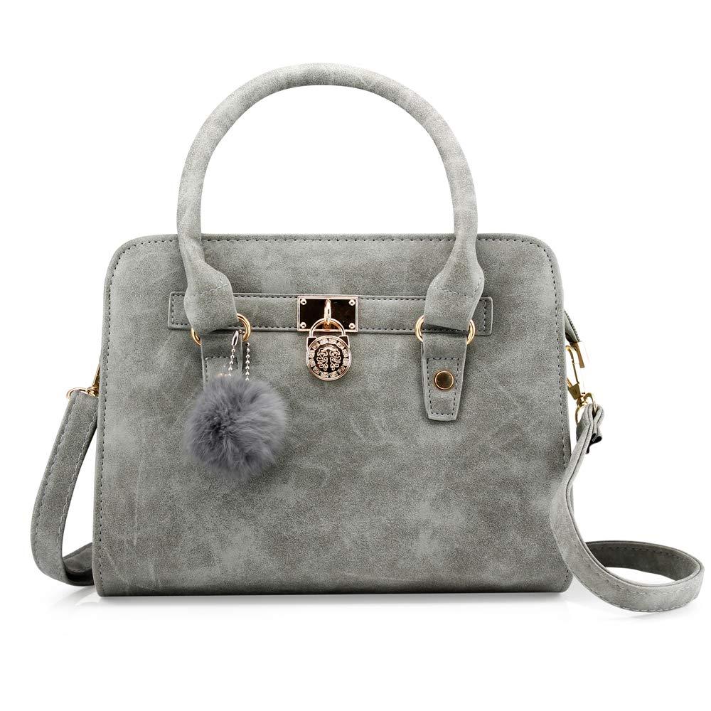 large luxury tote handbags amazon com rh amazon com
