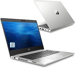 HP ProBook 430 G6/CT Notebook PC 東京生産モデル 13.3インチ ワイドHD Core i5-8265U 8GBメモリ 256GB SSD (M.2 2280 PCIe NVMe) HD 720P Webカメラ ...
