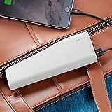 Zoom IMG-1 anker caricabatterie portatile 2 porte