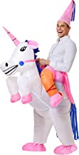 inflatable blow up costume mannequin