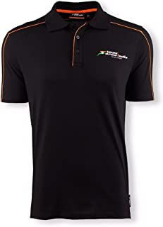 1e316c63d Amazon.es: formula 1 - Polos / Camisetas, polos y camisas: Ropa