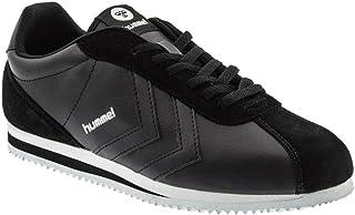 Hummel NinetyOne Kadın Günlük Spor Ayakkabı