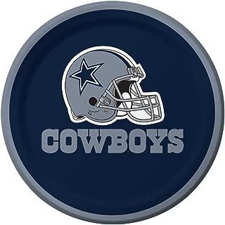 Best dallas cowboys paper plates Reviews