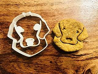 Best custom face cookies Reviews