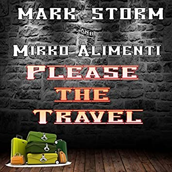 Please the Travel