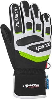 sélection spéciale de choisir véritable aliexpress Amazon.fr : gants ski reusch - Vert : Vêtements