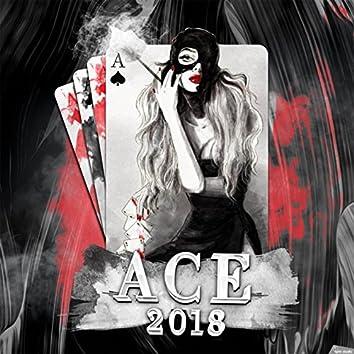 Ace 2018