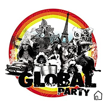 Global Party