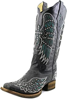 Corral Womens A1142 Boot