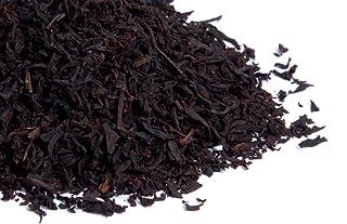 Quertee - Schwarzer Tee - Earl Grey Bio Tee - 250 g