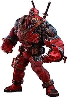 Hot Toys 1:6 Venompool - Marvel Universe Character