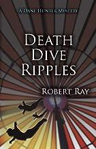 Death Dive Ripples