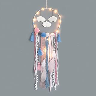Best dream light up wall decor Reviews
