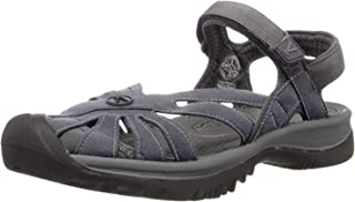 Best keen rose sandal leather Reviews