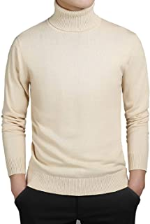 irish fisherman sweater canada