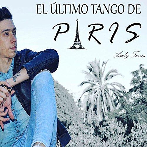 El último Tango de Paris