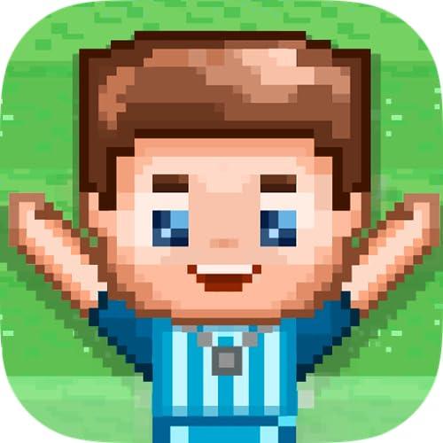 Football King - Best Goal