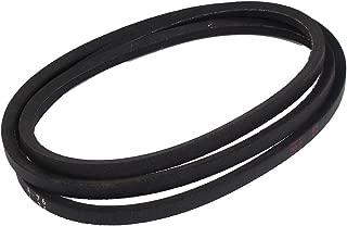 TRW JAR1167 Premium Inner Tie Rod TRW Automotive