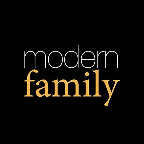 Modern Family (Theme from ABC TV Series) by Modern Family Band on Amazon  Music - Amazon.com