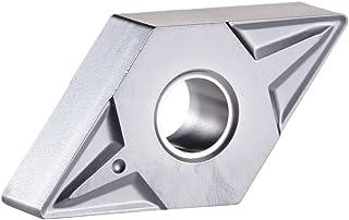 Lamina T0001905B skärplatta WSP DNMG 110404 NN LT 1000-kvalitet: Basic, 10 stycken