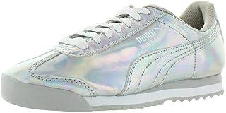 حذاء رياضي PUMA للأطفال روما IR JR (كبير