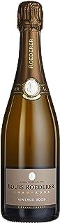 Louis Roederer Champagne Vintage 2012 Brut Champagner ohne Geschenkpackung 1 x 0.75 l
