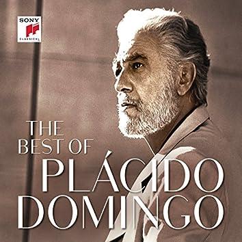 The Best of Plácido Domingo