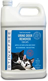 Best stink free instantly Reviews