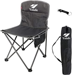Best armless lawn chairs Reviews
