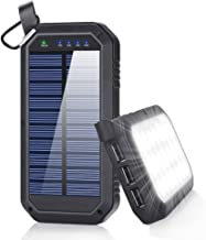 Best beswill solar charger Reviews