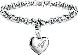 girl squad bracelets