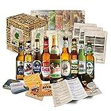 9 birre tedesche