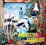 Adventszeit - Schöne Zeit [Vinyl LP]