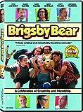 Brigsby Bear / [DVD] [Import] image