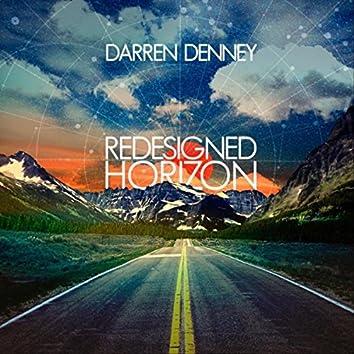 Redesigned Horizon