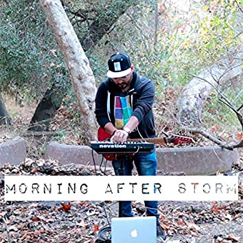 Morning after Storm (Electronic Live Looping)
