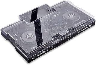 Decksaver Pioneer XDJ-RR DJ Mixer Cover DS-PC-XDJRR
